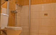 chalet_bizzet_shower_bathroom