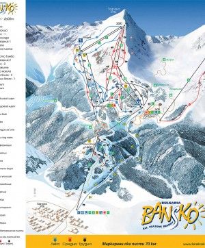 bansko_full_map_bg